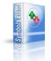 Symbols Editor