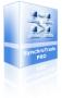 SynchroTrade Pro