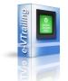e-VTrailing