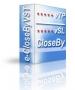 e-CloseByVST